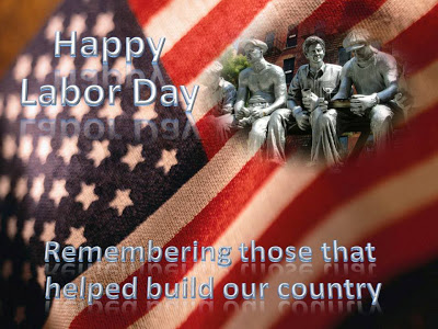 Nu Source Technologies supports Veteran owned small business and manufacturing in the USA.
