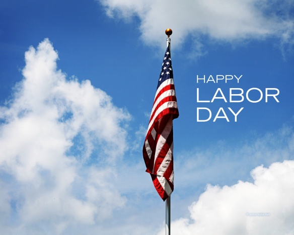 Nu Source Technologies will be closed Monday, September 2, 2013